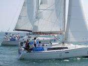 Horca myseria estate 2016: vacanze barca vela