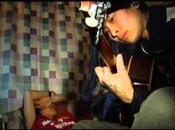 culture underground Tagikistan, nemico combattere?