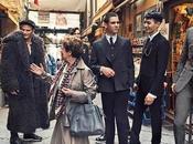 Festa Dolce Gabbana Napoli: programma degli eventi