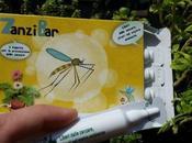 Contro zanzare, rimedi naturali case giardini