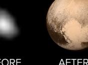 viaggio Juno: destinazione Giove raggiunta!