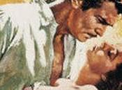 """miei pensieri su... """"Via vento"""" Margaret Mitchell"""