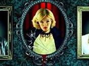Recensione ally rose, quinta vittima' -primo volume (redrock's murder) morgan cavendish