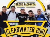 STRONG racconta [Clearwater: sfida, storia, leggenda]