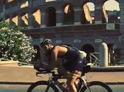 Roma 753: Triathlon Olimpico cuore della Capitale