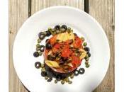 Pasta alla puttanesca: ricetta, benefici abbinamenti