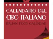 spaghetti aglio olio peperoncino: ricetta, storia abbianamenti