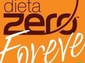 Dieta Zero: Guida alla chetogenica