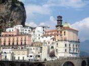 Qual comune piccolo d'Italia?