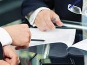 Costo Notaio Acquisto Prima Casa: Quali garanzie acquista