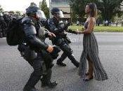 Black Lives Matter: Obama l'FBI disaccordo metodi della polizia