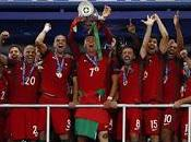 Portugal Campeon