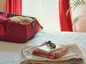 valigia letto…
