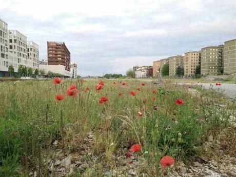 ADI: l'ambiente urbano e il design che non c'è