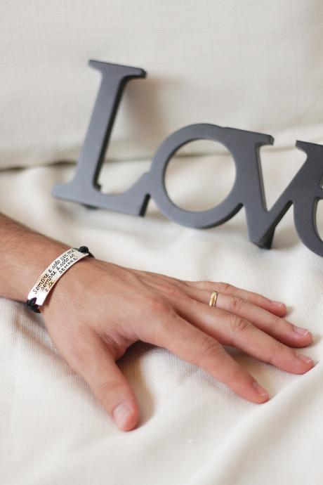 Anniversario Di Matrimonio Regali Per Lui.Il Regalo Per Lui Anniversario Di Nozze Paperblog