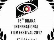 """Midsommar"" ""Dignity"" concorso Dhaka!"