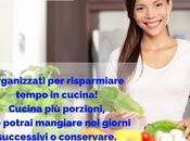 #tips: organizzati cucina!