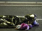 Venti estremismo venti d'odio