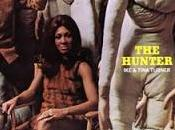 Tina Turner Hunter