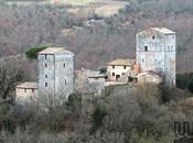 Castello Montarrenti
