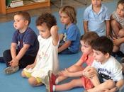 vitro Programma 0-6, firmato Protocollo d'Intesa Sanità, Istruzione Beni Culturali