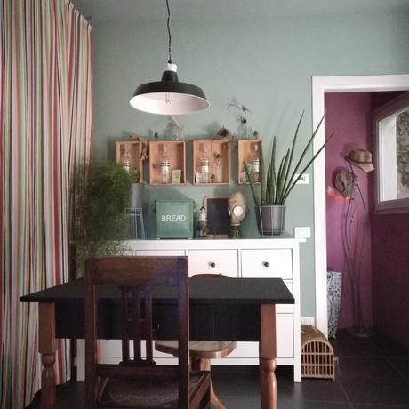 Come arredare casa con le piante paperblog for Arredare casa con le piante