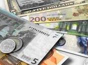 L'#euro eliminato fenomeno delle svalutazioni