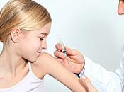 Vaccini, esame intestinale preventivo: quando l'avvio studio?