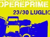 Gallio Film Festival delle Opere Prime