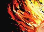 """Luglio 2016 Monteroni Associazione """"Hopera"""" Prima presentazione della raccolta """"Brucia occhi chiusi tutto mondo"""", Fernanda Filippo"""