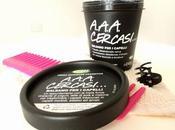 Beauty Lush A.A.A. Cercasi... balsamo capelli