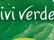 Latte Detergente Delicato Viviverde Coop