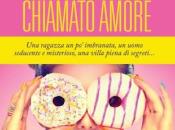 """Disastro Chiamato Amore"""" C.Giacobelli Recensione"""