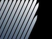 Samsung Galaxy Note ecco sfondi ufficiali pronti scaricare