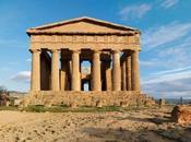 Sicilia: terra cultura conquista British Museum