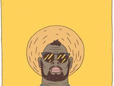 Guarimba Film Festival: rapper Tolu Kuti ospite speciale alla serata conclusiva