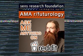 aubrey de grey research papers Videos and more google has many special features to help you find exactly what you're looking for tabtight professional refs1 aubrey de grey research papers 5.