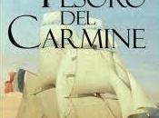 "Tesoro Carmine"" Gianfranco Vanagolli"