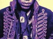 Zero Jimi Hendrix