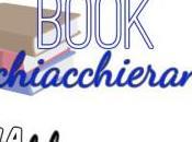 Bookchiacchierando: Libri instagram