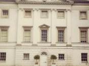 Marble Hill, un'elegante villa settecentesca