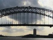 Harbour Bridge: storia ponte sofferto