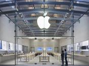 Napoli. Apple assume docenti, offre contratti 40.000 euro: bando