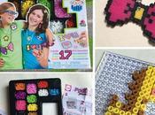 Perline stirare: gioco creativo Alex Toys