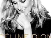Encore Soir Celine