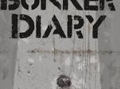 Recensione BUNKER DIARY Kevin Brooks Piemme