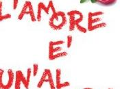 """Luglio 2016 Neviano Presentazione romanzo Antonio Corvaglia, """"L'amore un'altra cosa"""""""