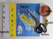 Travel Journal Diario Viaggio
