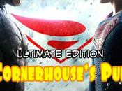 Batman Superman Ultimate Edition