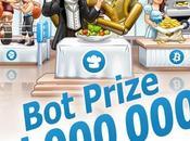 Telegram? Potresti vincere Milione dollari partecipi questo evento ufficiale!